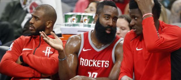 Houston Rockets: How the team felt about possibly losing Clint Capela - houseofhouston.com