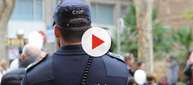 MARBELLA/ La Policía Nacional detiene a un hombre de 50 años por abuso sexual a una menor
