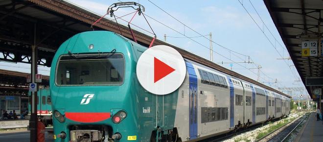 Treni, nuovi diritti per i viaggiatori: aumentano i rimborsi per i ritardi