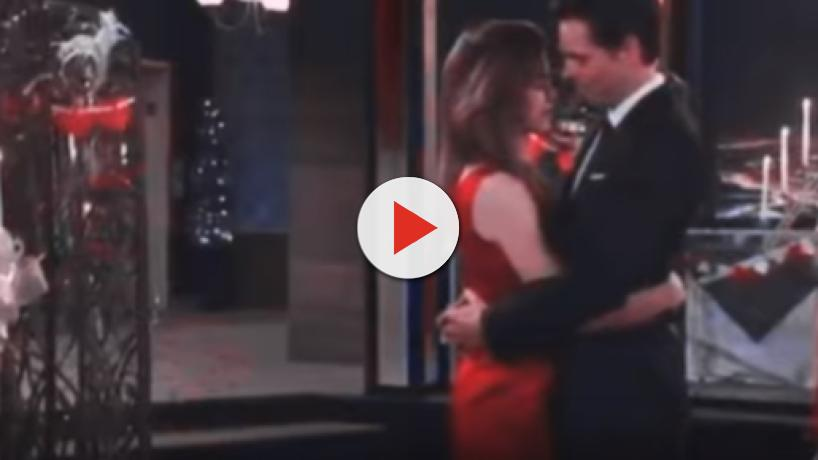 Y&R spoilers tease a reunion between Billy, Victoria