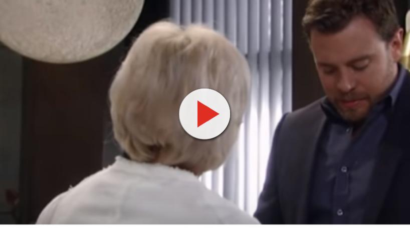 GH Spoilers: Monica and Oscar get closer but Drew pushes Kim away