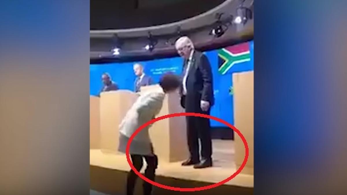 Diversoil Si Juncker Con Scarpe È Web Una 0noxwn8kzp Scatenama Di Colore qzMjGSUpLV