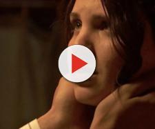 Anticipazioni, Il Segreto: Marcela teme di essere nuovamente tradita da Matias