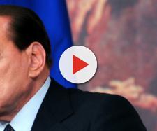 Berlusconi nuovi malumori - foto da ilgiornale.it