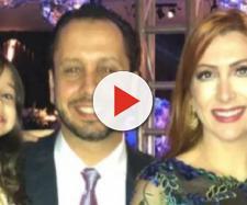 Empresário de Uberlândia mata a família e depois se suicida em Araguari. (foto reprodução).