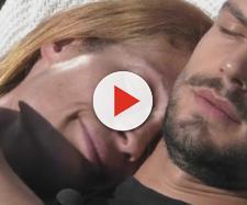 GF Vip: Jane Alexander in lacrime pensando all'ex Gianmarco mentre Elia dichiara di non sentirsi fidanzato