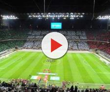 Italia-Portogallo: atteso stasera il pubblico delle grandi occasioni per il match di Nations League