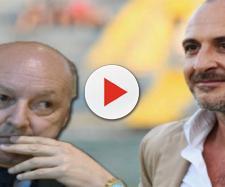 L'Inter pensa a Martial per rinforzare la rosa