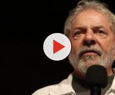 Lula pode ter pena mais rígida com Moro na Justiça