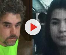 Marcelo Piloto mata jovem na cela e pode evitar extradição