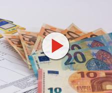 Pensioni anticipate, la nuova quota 100 dovrebbe partire da febbraio