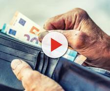 Pensioni, quota 100: conveniente o meno? arrivano nuove stime sulla pensione anticipata.