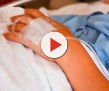 Per 5 anni si sottopone a chemioterapia per curare un cancro, poi scopre che la diagnosi è sbagliata - Il Mattino