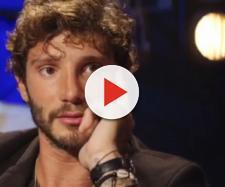 Stefano De Martino, l'inaspettata rivelazione: 'Vorrei adottare un bambino da single'.