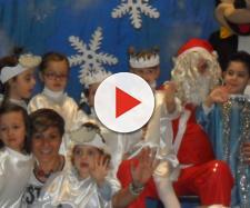Terni, niente recita di Natale a scuola: offende le altre religioni