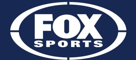 Australia vs South Africa only T20 live streaming on Fox Sports