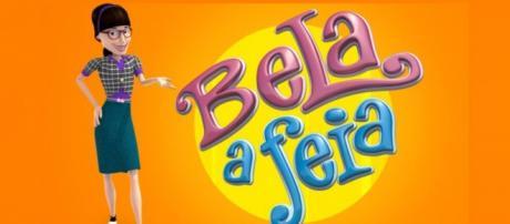 Novela 'Bela, a Feia', garante boa audiência à Record