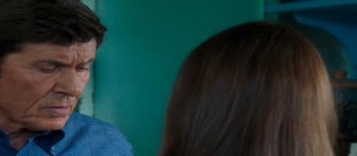 Anticipazioni L'isola di Pietro 2 ultima puntata, Diego scopre la verità sui genitori