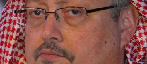 Caso Khashoggi 'impõe' boicote quase total a fórum económico saudita - noticiasaominuto.com
