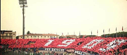 Pisa-Olbia 12ª giornata Serie C girone A, pronostici e quote.