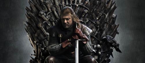 Sean Bean anticipa chi siederà sul Trono di Spade