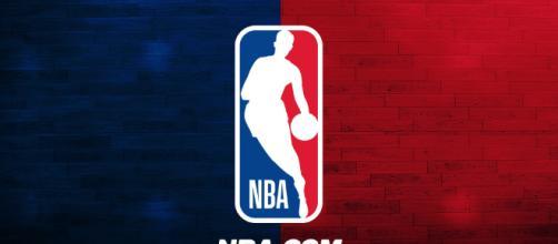 Les Sixers de Philadelphie ont été porté par Jimmy Butler en NBA