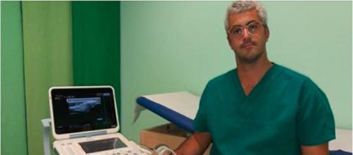 Tommaso, medico che amava la vita, stroncato da una malattia a 34 anni - Leggo.it