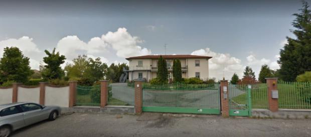 Casa di riposo lager nell'Oltrepò Pavese, due arresti.