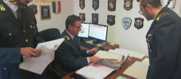 La Guardia di Finanza potrà controllare tutti i conti correnti degli italiani