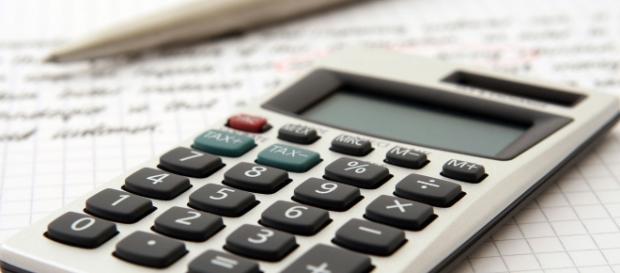 Pensioni flessibili e LdB 2019, le nuove simulazioni sulla quota 100.