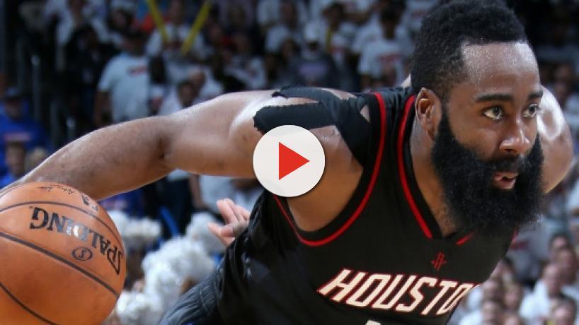 Top 5 NBA player performances for November 15