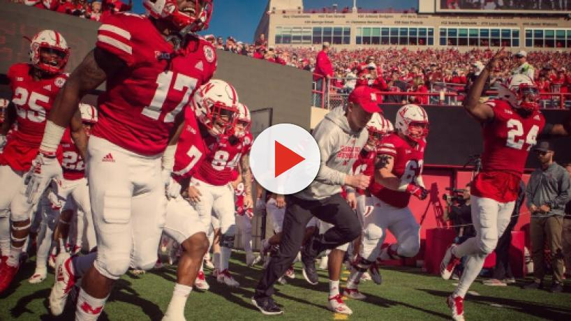 Nebraska football: Pair of JUCO recruits getting more Power 5 attention