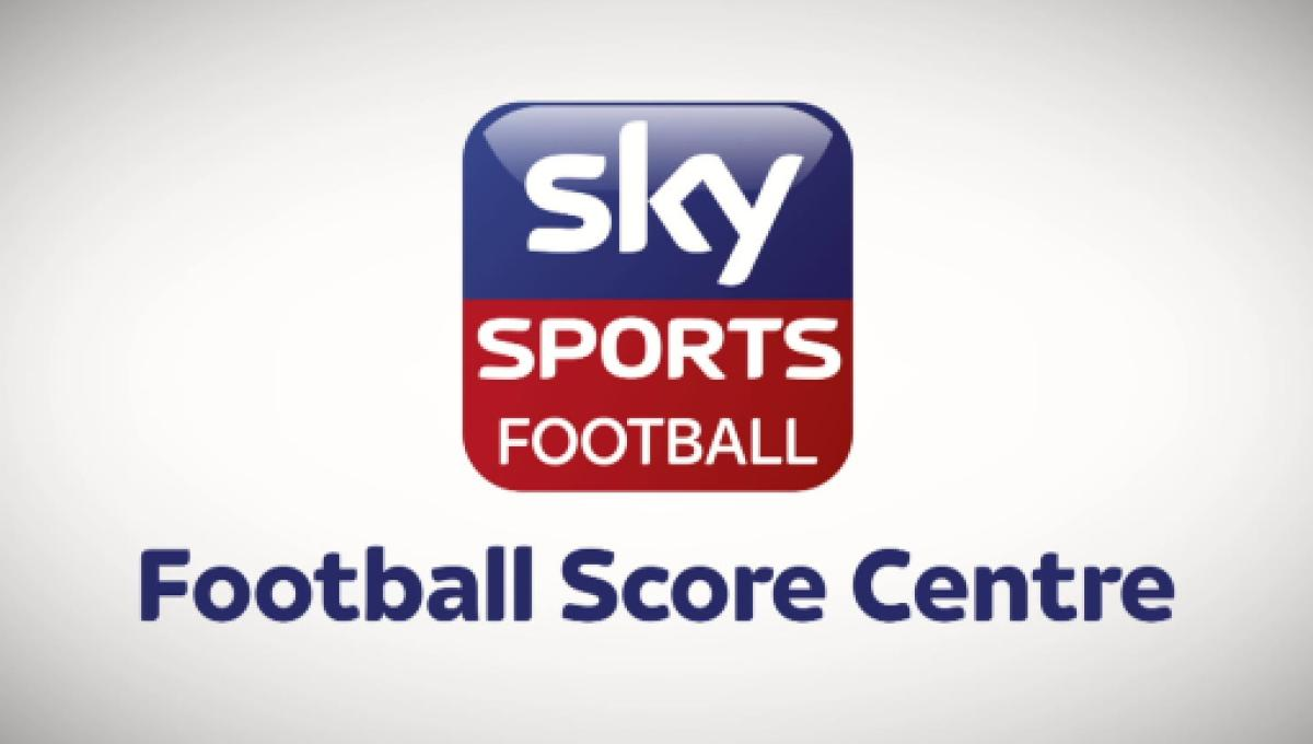 England vs Croatia live streaming on Sky Sports Football at 2 PM GMT
