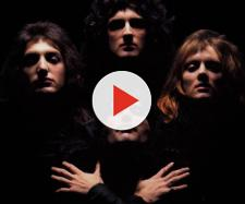 I Queen, interpreti di Bohemian Rhapsody