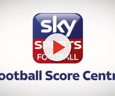 England v Croatia live stream on Sky Sports ... - Image via skysports.com