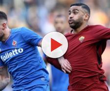 Fiorentina a caccia di prestiti, senza cessioni budget risicato ... - fiorentina.it