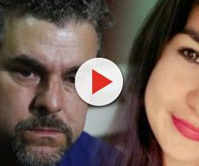 Marcelo Piloto teria matado jovem a facadas, dentro de sua cela