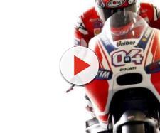 Andrea Dovizioso ha vinto il MotoGP di Valencia - toscananews.net