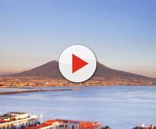 Napoli in caduta libera per qualità della vita