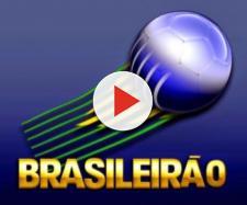 O líder Palmeiras joga neste domingo contra o Paraná. (foto reprodução).