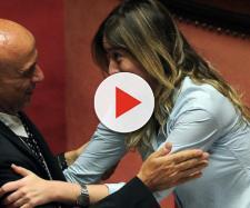 Pd, Marco Minniti si candida alla segreteria, ma scarica Renzi e Boschi