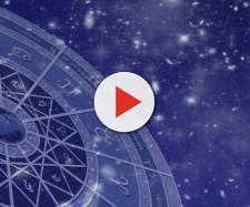 Previsioni astrologiche della settimana dal 19 al 25 novembre - voglioviverecosi.com