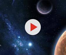 Previsões para o zodíaco - Google