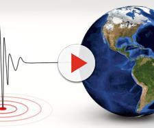Scossa di terremoto nella Romagna, 4,2 di magnitudo