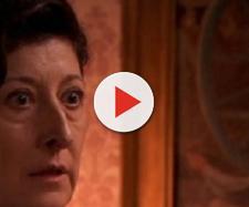Una Vita anticipazioni: Ursula lascia morire Pablo