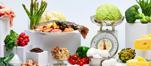 Dieta low carb ajuda a eliminar o efeito sanfona.