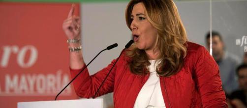 Los sondeos apuntan a que el PSOE ganará las elecciones andaluzas