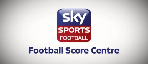 England v Croatia live stream on Sky Sports ... - Image via skysports.com