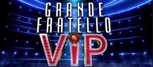 Grande Fratello Archivi - Pagina 13 di 31 - Radio Hot Music - radiohotmusic.it