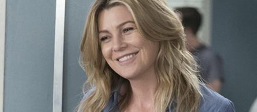 Grey's Anatomy: saiba tudo sobre a próxima temporada.